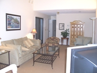 4352 Sea Cove photo