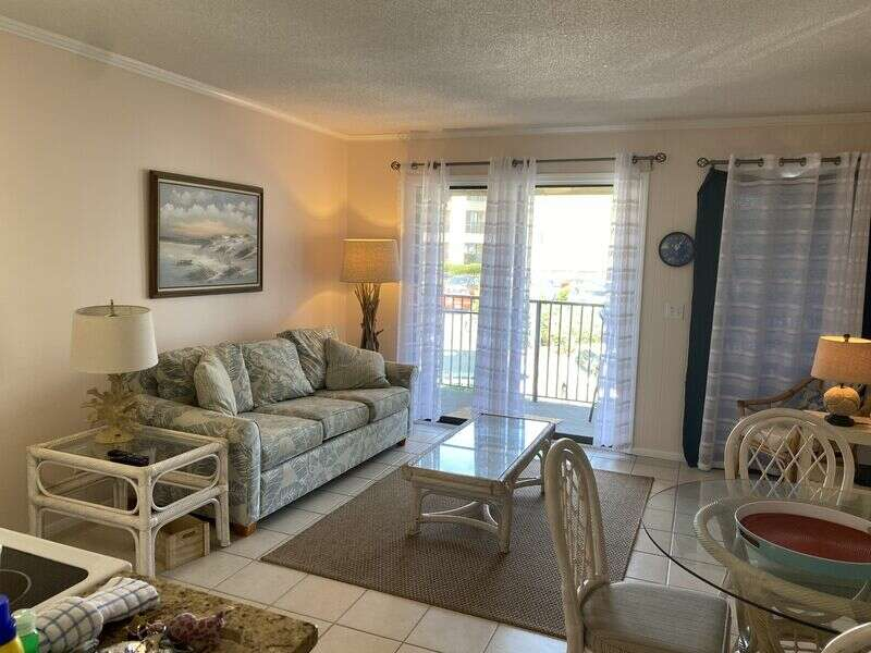 Coastal Vacation Rentals - 119 B Hilton Head Beach & Tennis photo
