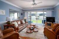 216 Surfside photo