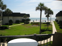 219 Surfside photo