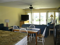 113 Surfside photo