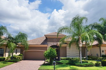 Marco Naples Vacation Rentals - PW6088 photo