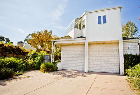223/Sand Castle *GREAT OCEAN VIEWS* photo