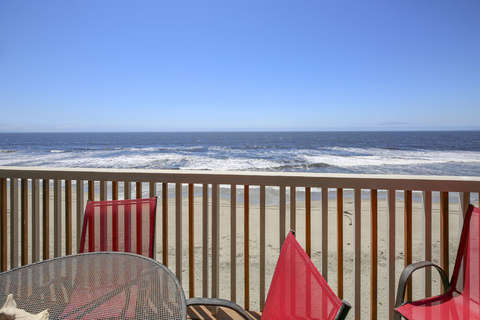 472/Ocean Perch *OCEAN FRONT* photo