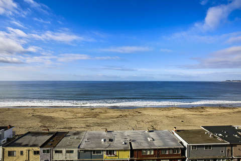 230I/Shore del Mar I *OCEAN VIEWS/ POOL* photo