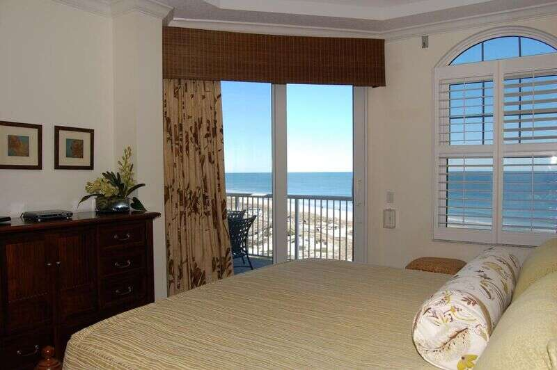 Ocean Place Unit #32 Just Beachy photo