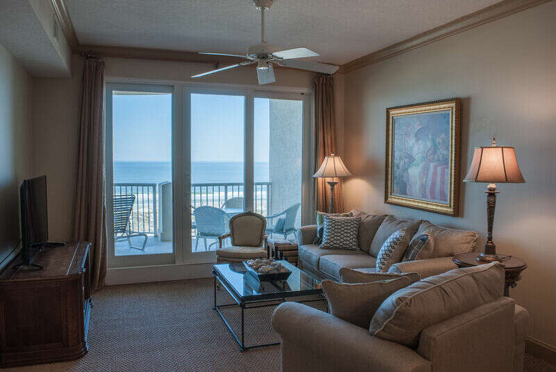 Ocean Place Unit #53 FALL/WINTER SPC $1,500/WK photo