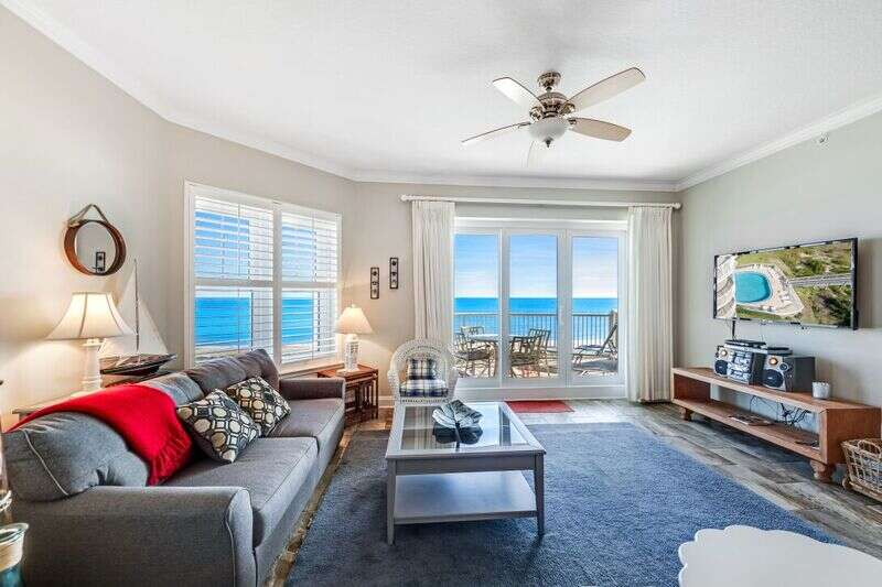 Ocean Place Unit #97 Sol Mate photo