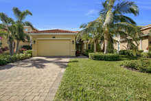 Marco Naples Vacation Rentals - FC9257CAMP photo