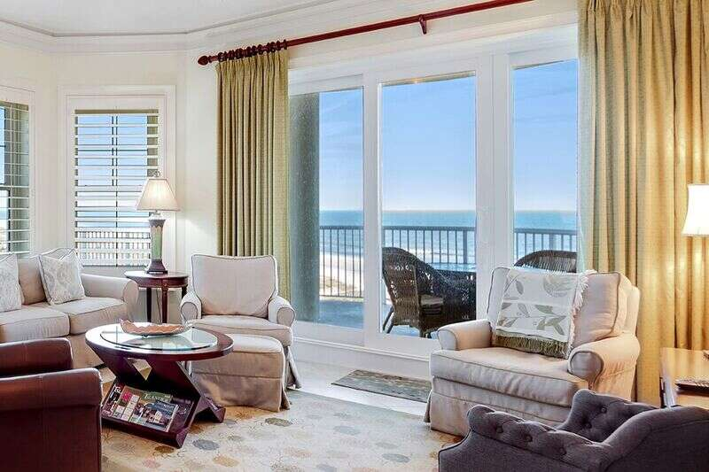 Ocean Place Unit #26 Amazing Views photo
