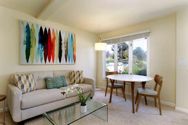 Just Beachy Suite photo