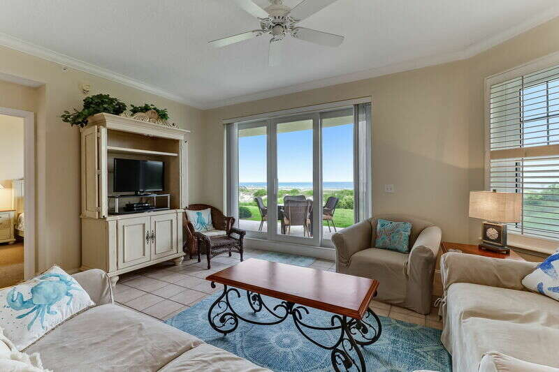 Ocean Place Unit #74 Endless Summer photo
