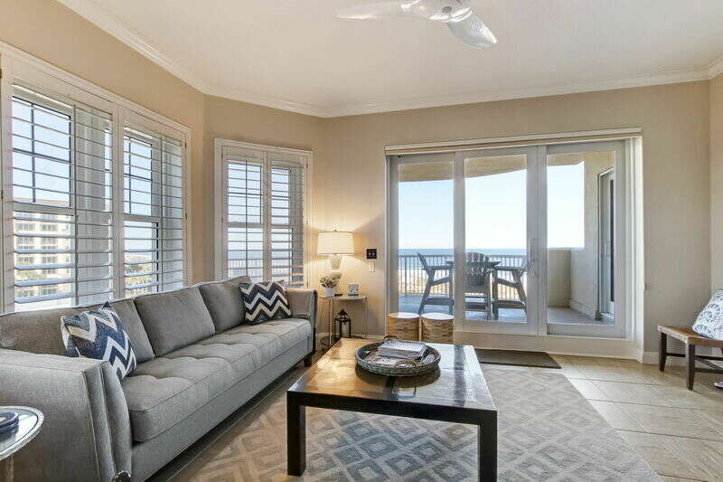 Ocean Place Unit #21 Just Breathe photo