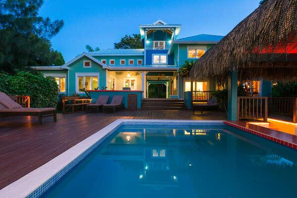 Casa de Suenos photo