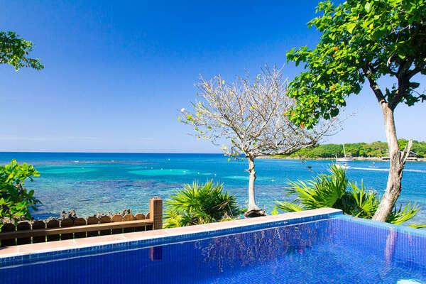 Coral Vista #1 (3 bedroom option) photo