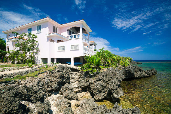 Coral Vista #2 (2 bedroom option) photo
