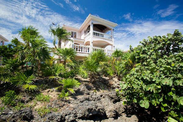 Coral Vista #3 (2 bedroom option) photo