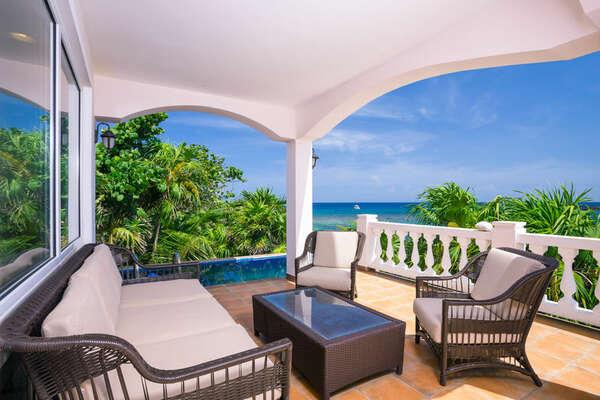 Coral Vista #3 (3 bedroom option) photo