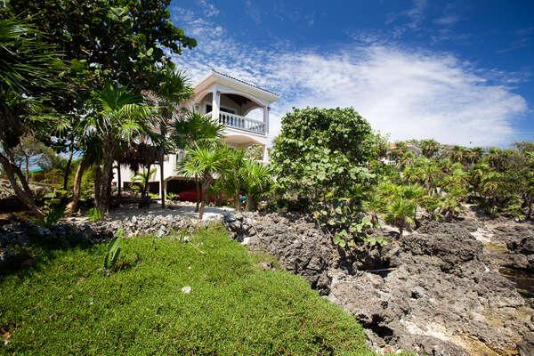 Coral Vista #4 (2 bedroom option) photo