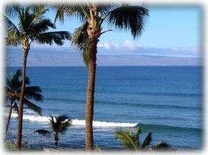 Kihei Bay Surf #125 photo