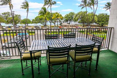 Maui Parkshore #313 photo
