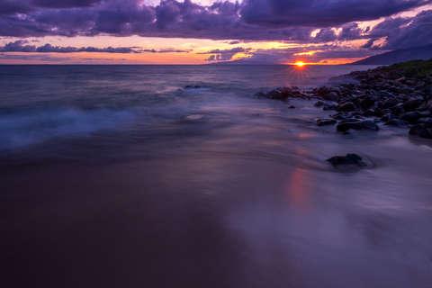 Maui Kamaole #B-205 photo