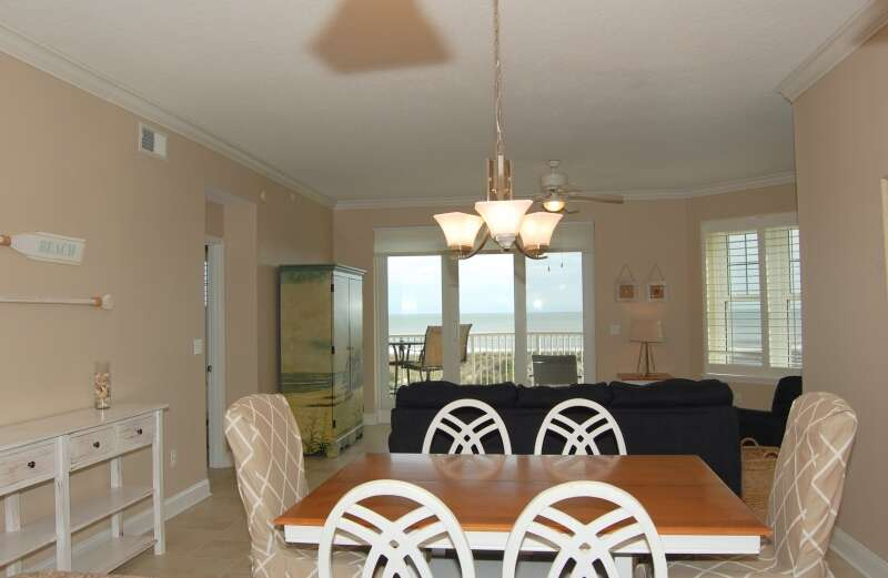Ocean Place Unit #44 Simple Elegance photo