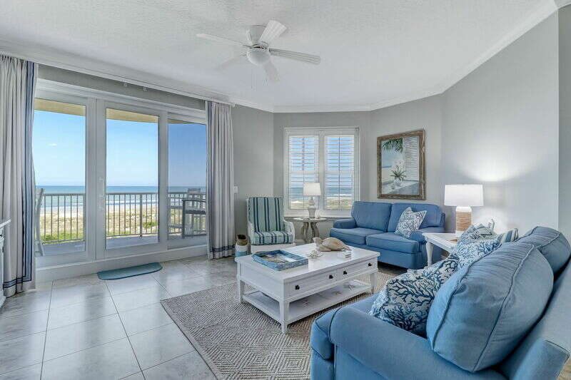 Ocean Place Unit #84 Once Upon a Tide photo