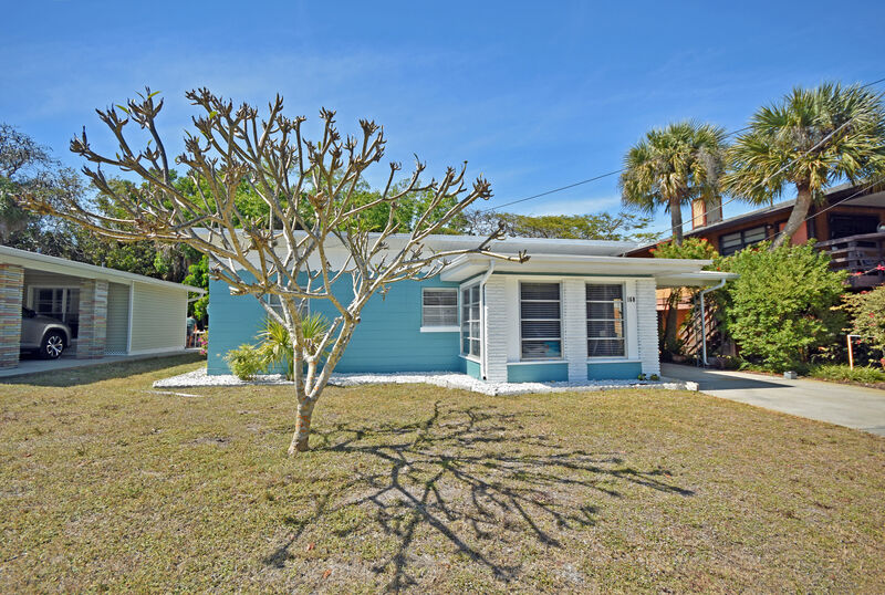 Gulf Realty Rentals 160 Wilhelm Dr In Manasota Key Homes
