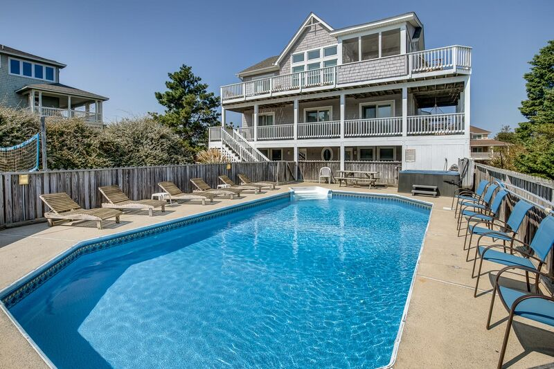 Rental Real Estate Agents In Virginia Beach