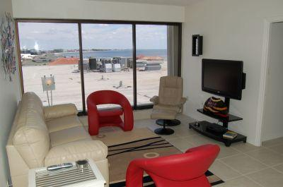 Tivoli by the Sea-Unit 701 - Stunning & Spacious one bedroom wit