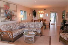 Tivoli by the Sea-Unit 401 - Recently Updated