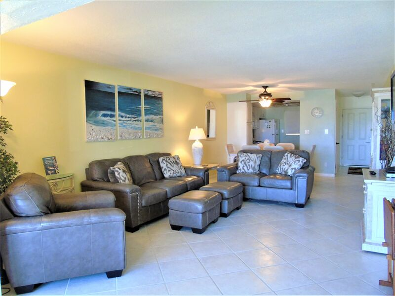 Sunset Royale - 214- Spectacular views of Siesta Key Beach walki