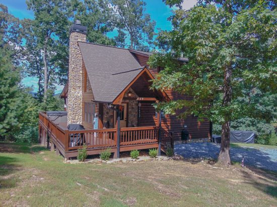 homes for sale log ga bluff mountain mineral listingscabinsmtnlakefront in cabin residential north lakefront georgia rentals cabins