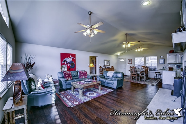 with on own new rentals cabins mexico luxury home your wow in taos design cabin
