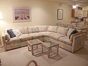 Bethany Beach Vacation Rentals Bethany Beach Real Estate