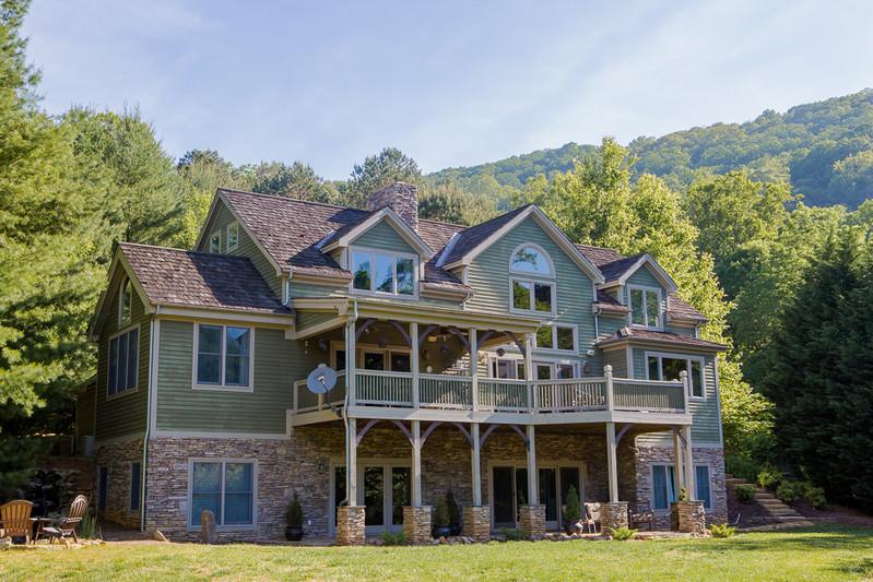 Pet Friendly Homes For Rent Waynesville Nc