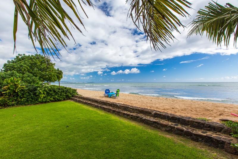 Vacation Rentals In Ewa Beach Oahu