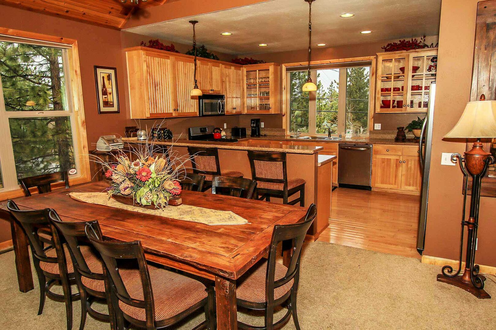 snow w named tenth summit cabin is cabins of br photo gatlinburg views the rental this in a