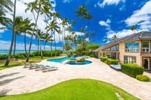 Kahala Mini Resort photo