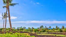 3BD Ka'Ulu (131C) at Four Seasons Resort Hualalai photo