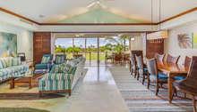 3BD Ka'Ulu (109B) at Four Seasons Resort Hualalai photo