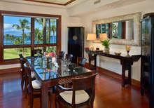 Ocean Dreams Villa 2203 at Montage Kapalua Bay photo