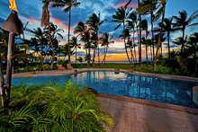 Sapphire Seas Beach Estate photo