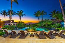 Shambala Maui Tropical Estate photo