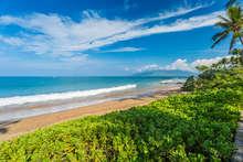 SeaGlass at Andaz Maui at Wailea Resort photo