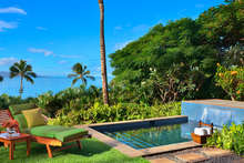 Coco Palms Pool Villa D101 photo