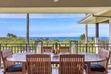 3BD Hainoa Villa (2901D) at Four Seasons Resort Hualalai photo