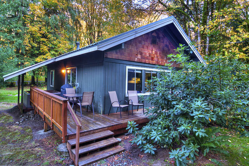 cabins near crystal log in state frame resort for cabin rent a mountain ski washington sale cozy