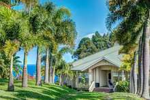 Hale Luana (Big Island) photo